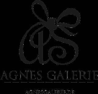 Agnes Galerie