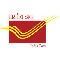 Telangana-Post-Office-Recruitment-2021