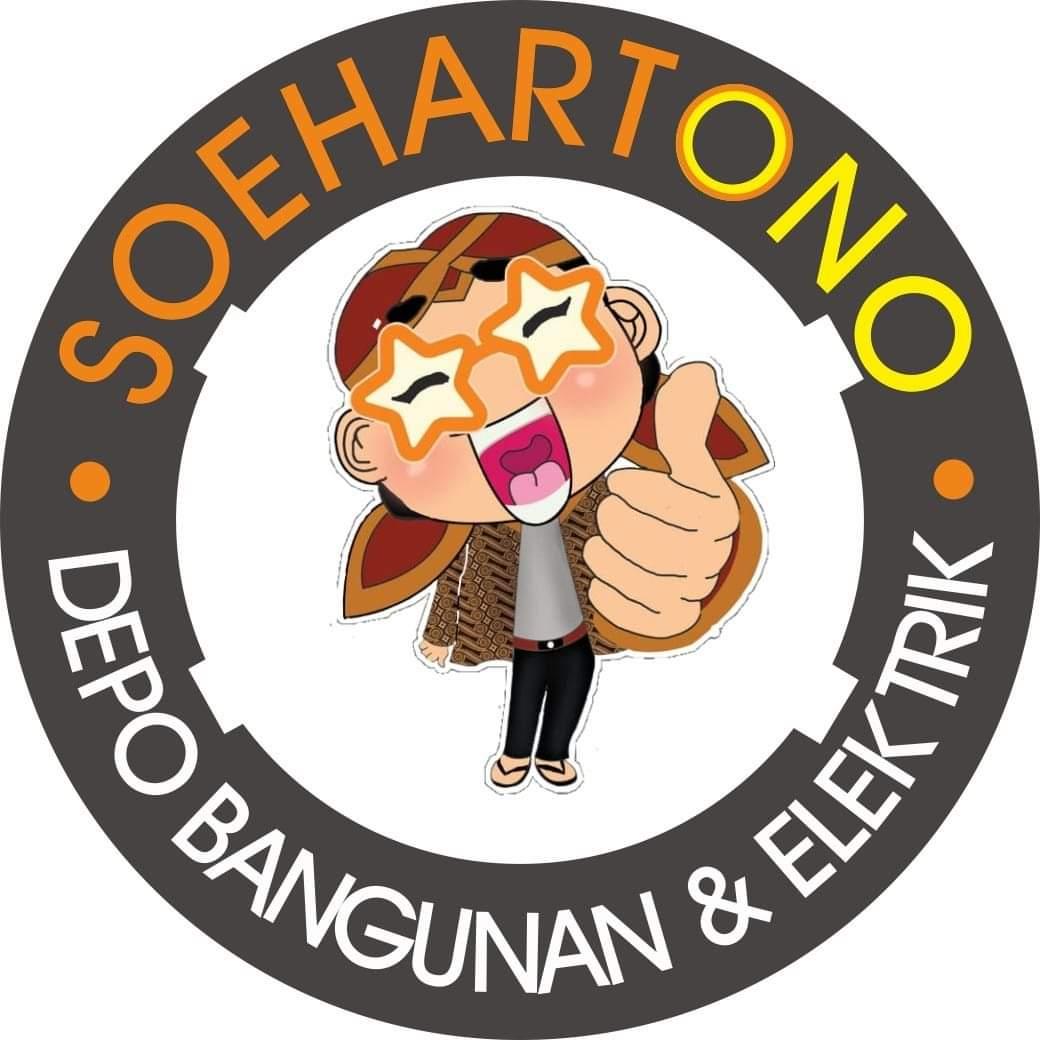 Soehartono Depo Bangunan & Elektrik