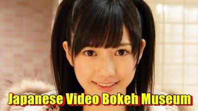 Japanese Video Bokeh Museum Terbaru 2021