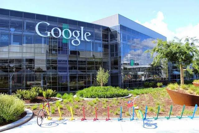 google-sedang-mengembangkan-situs-web-informasi-virus-corona