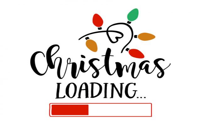 O Natal aproxima-se