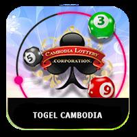 Angka Main Togel Cambodia