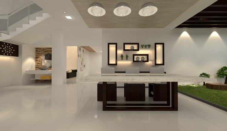 Interior Designers in Coimbatore - Loremdesigns #Infographic