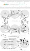 https://www.createasmilestamps.com/stempel-stamps/dekorierte-wünsche/#cc-m-product-13549237323