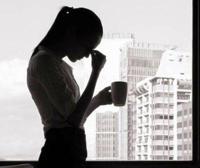 Pengaruh Stress terhadap Kecantikan kulit dan wajah