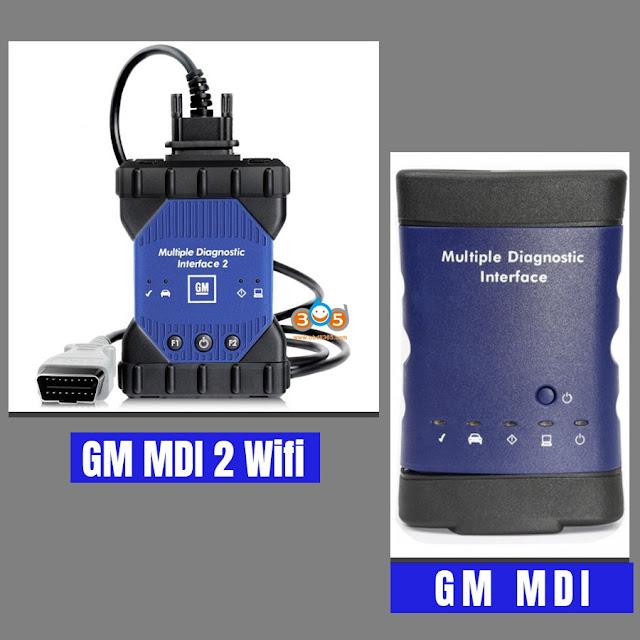 gm-mdi-gm-flash-1