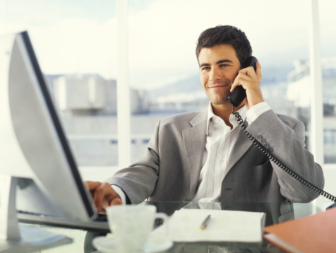 Benefits of using a virtual phone number