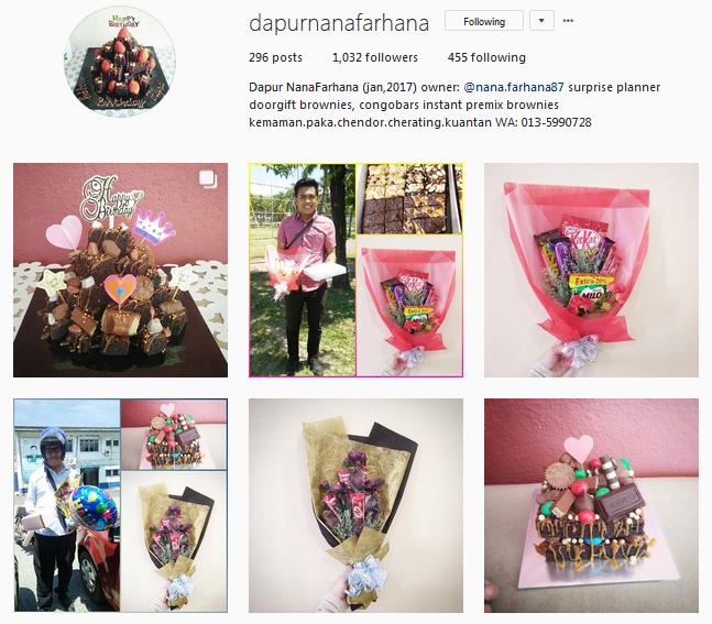 https://www.instagram.com/dapurnanafarhana/?hl=en