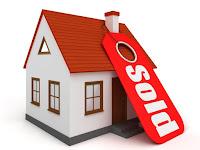 Cara Jitu Menjual Rumah di BSD Cepat Laku Dengan Harga Tinggi