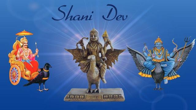 Shani-Dev-Wallpaper-HD-Good-Morning-Shanivaar-Image-Pic