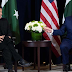 Trump assures Pakistan of support during Covid-19 crisis