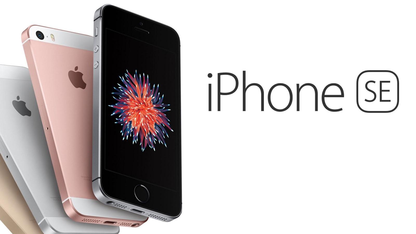 iPhone 6s 和 SE 有望支援 iOS 14:再戰第六年