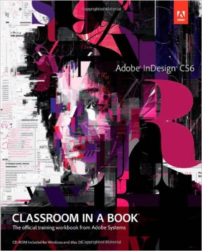 adobe indesign cs6 portable 64 bits español