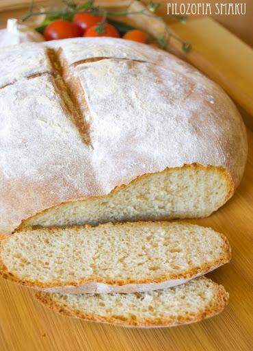 (latwy chleb pszenny