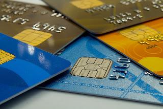 Mudam regras para pagar fatura do cartão; veja orientações