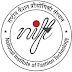 National Institute of Fashion Technology Ministry of Textiles, Govt. of India