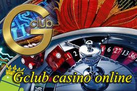การเล่นบาคาร่าเป็นเกมที่หลายคนต่างเข้ามาร่วมสนุกและพร้อมล่าเงินรางวัลกันจำนวนมาก
