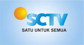 Nonton Bola SCTV Streaming Video Embed Online Tanpa Buffering