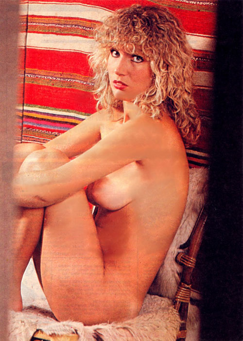 Unluler In Pornosu Porn Videos  Pornhubcom