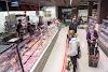 Eroski abre un supermercado en el local que ocupó más de 40 años la discoteca Anaconda