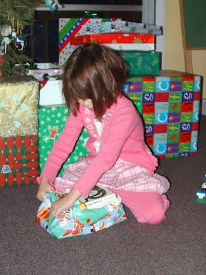 年節一個個到了。要給小朋友買什麼禮物?   育兒新知 Babynews   in媽咪
