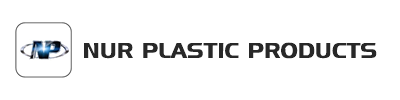 Nur Plastic Products