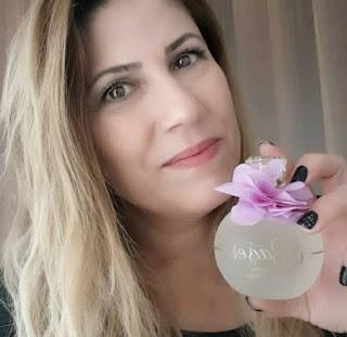 İxora Parfüm