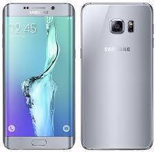 Cara Flashing Samsung S6 Edge Plus ( G-928i ) Via Odin
