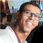 EXCLUSIVO: Caso Paulo Bernardo Freire, morador do Distrito de Pilar-Ba, que há 3 dias está sem dar notícias a família