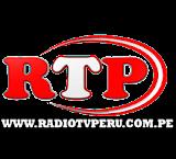 Radio Television Perú Juliaca en vivo