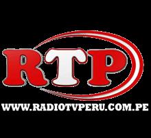 radio television peru juliaca