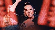 Baixar - Solange Almeida - Tutóia - MA - Abril 2019