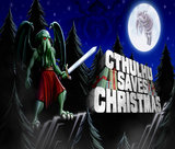 cthulhu-saves-christmas