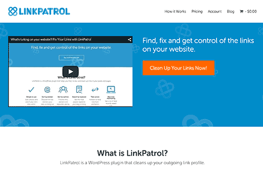 https://linkpatrolwp.com/
