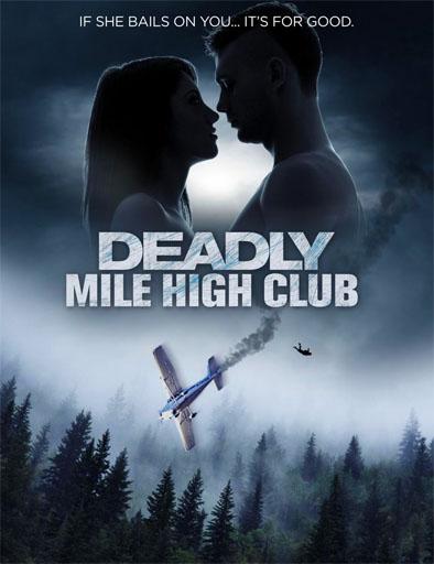Deadly Mile High Club