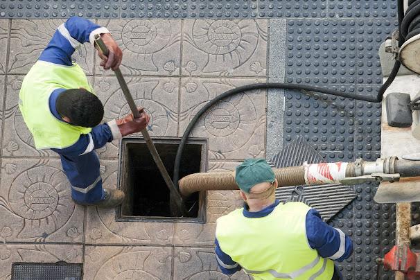 افضل شركة تنظيف خزانات بالقنفذة , افضل شركة صيانة خزانات بالقنفذة , شركة تنظيف خزانات بالقنفذة , اسعار تنظيف الخزانات الأرضية , شركة غسيل خزانات وعزل , شركة تنظيف خزانات وعزل , شركة نظافة خزانات , تنظيف خزانات بالقنفذة حراج , كشف تسربات خزانات المياه , كشف تسربات المياه بالقنفذة , ارخص شركة تنظيف خزانات بالقنفذة , نظافة الخزانات بالقنفذة , شركة تنظيف الخزان العلوى , شركة تنظيف الخزان الارضى , شركة تعقيم خزانات بالقنفذة , دليل شركات التنظيف بالقنفذة , شركة نظافة خزانات بالقنفذة