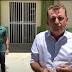 Prefeito Chico Mendes visita escola totalmente reformada e climatizada no distrito de Piranhas Velha