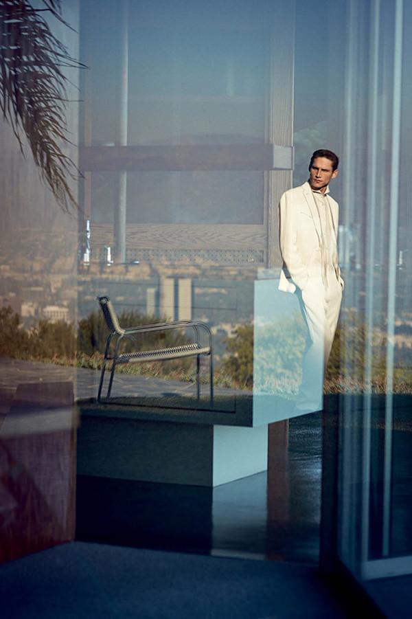 art et glam nathaniel goldberg l 39 art de mettre en valeur ses mod les et les paysages. Black Bedroom Furniture Sets. Home Design Ideas