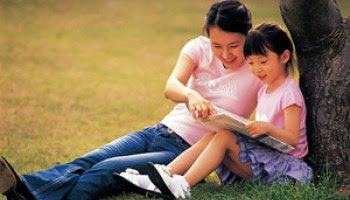 Cara Mengendalikan Emosi Ketika Mendidik Anak
