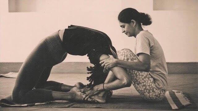 Shashikala Govinda