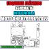 Esquema Elétrico Moto One Hyper XT2027 Manual de Serviço Celular Smartphone - Schematic Service Manual Diagram