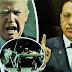 """Οι προκλήσεις του Ερντογάν και ο """"πονόψυχος"""" Τραμπ"""
