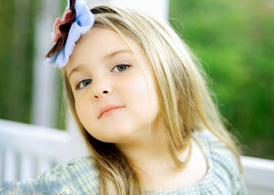 Beautiful Cute Baby Images, Cute Baby Pics And cute baby whatsapp dp