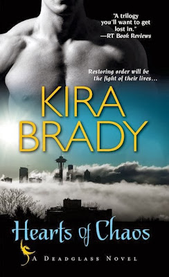 What's Up for the Debut Author Challenge Authors in 2014? - Part 3