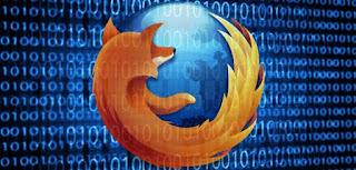 Kumpulan Add-Ons Mozilla Firefox untuk hacking 2018