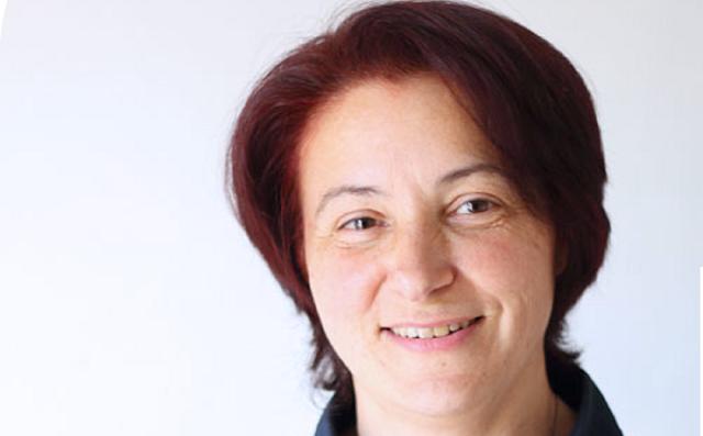 """Ufficializzata la terza candidatura a Sindaco: l'ing. Raffaella Perri guiderà la lista formata da """"Agorà"""", """"Io Decollo"""" e Partito Democratico"""