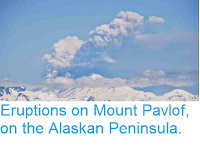 http://sciencythoughts.blogspot.co.uk/2014/06/eruptions-on-mount-pavlof-on-alaskan.html