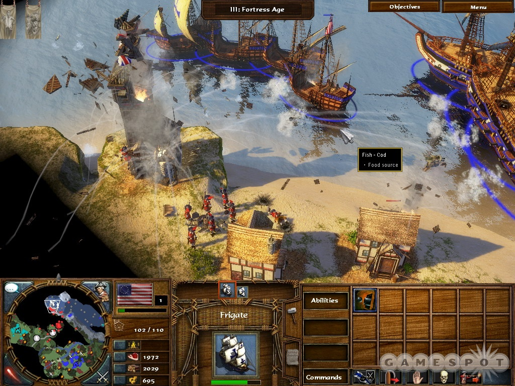 Matchmaking Age of Empires III Complete Collection AOE3 Game Support