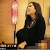 Ahli Perniagaan Tawar RM52,000 Kepada Gadis Untuk 'Menyusu'nya Di Majlis Makan Malam